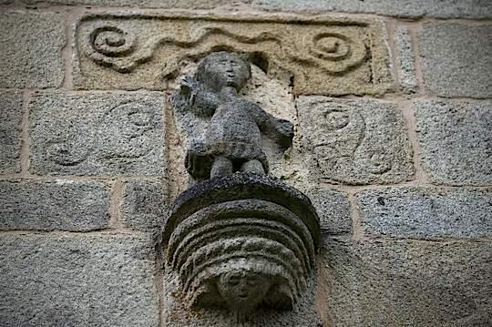 figura-fachada-2