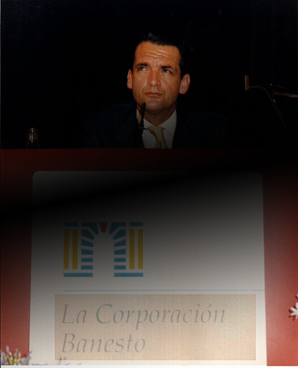 mc-corporacion