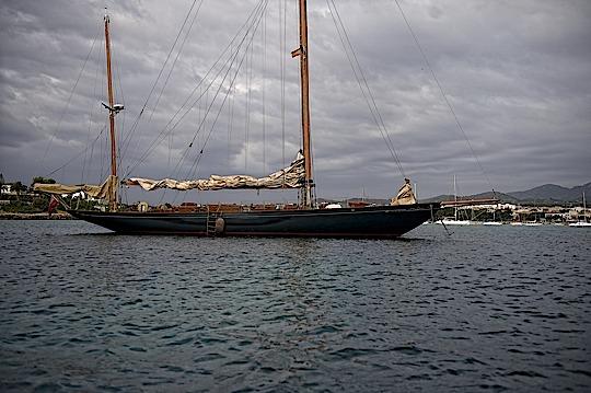 royono-pcolom-1