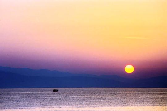 puesta-sol-egeo