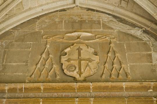 escudo-cardenalicio-peq