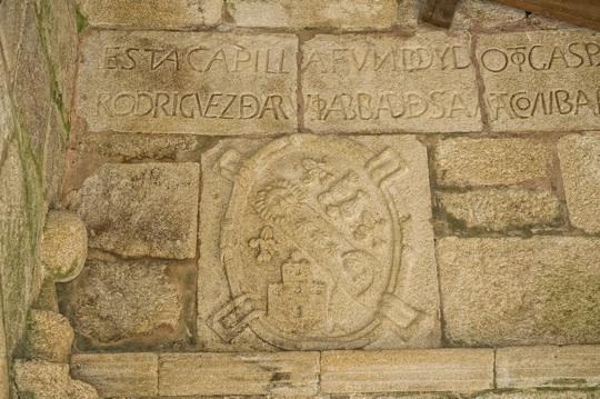visigotica-7