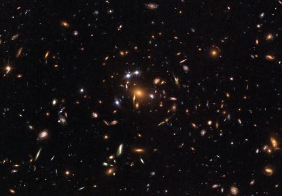 quasar5_hst_big