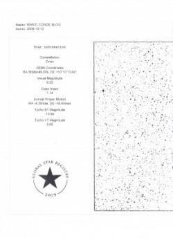 MARIO-CONDE-star