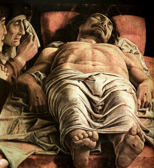155cristo tumbado 2