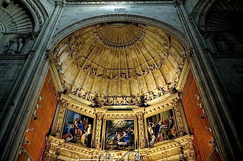 266iglesia vid peq