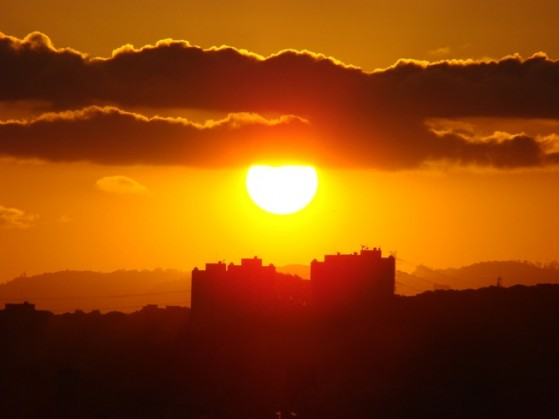 sunset235
