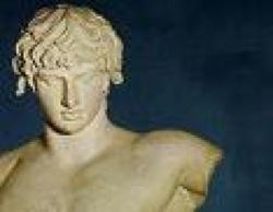 Ritratto di Antinoo