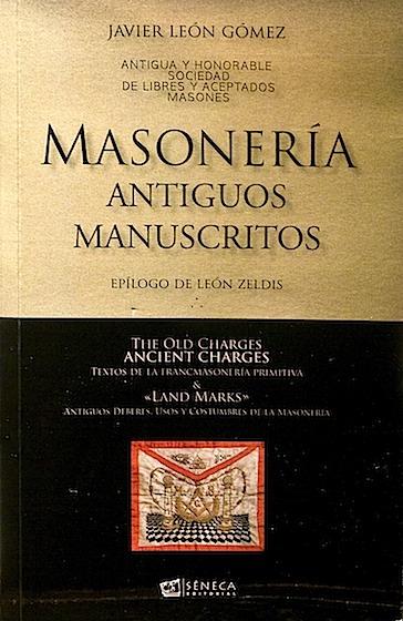 Antiguos Manuscritos2