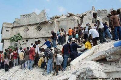 haiti_escombros
