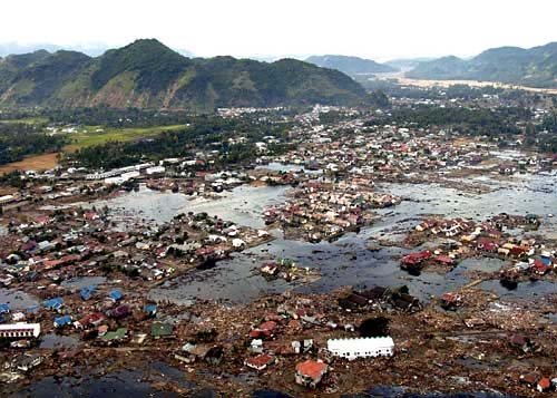tsunami(2)