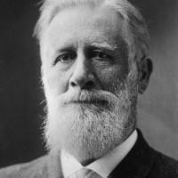 Otto von Gierke