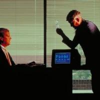 persuasive_businessman