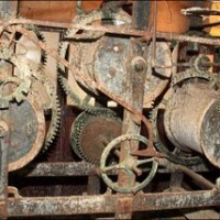 maquinaria-reloj