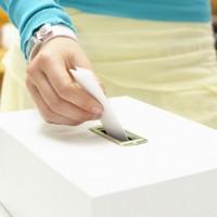 votante
