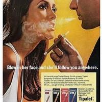 anuncio_tabaco