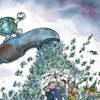banca_liquidez