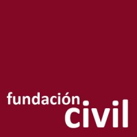 fc-logo-prov-01