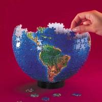mundo-puzle